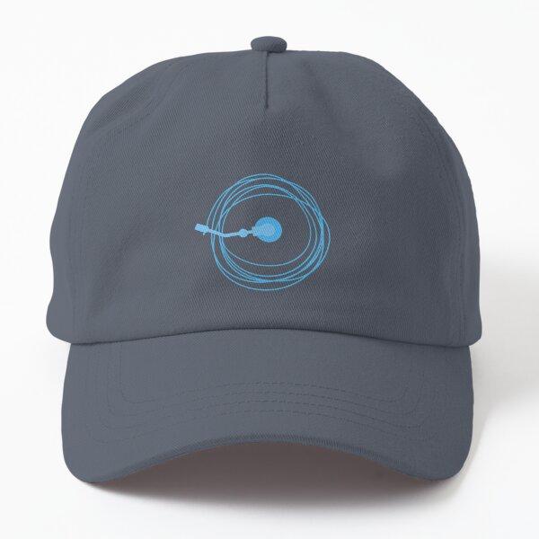 Musichaos Dad Hat