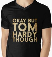 TOM HARDY T-Shirt