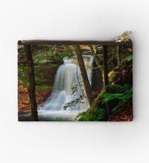 Sulli Falls! Studio Pouch