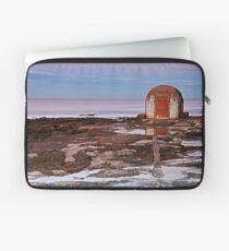 The Pumphouse Laptop Sleeve