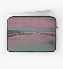 A Photo Opportunity Laptop Sleeve