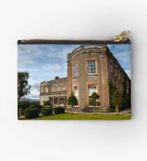 Bantry House Studio Pouch