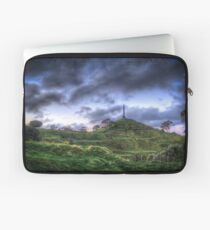 One Tree Hill, Auckland, New Zealand Laptop Sleeve