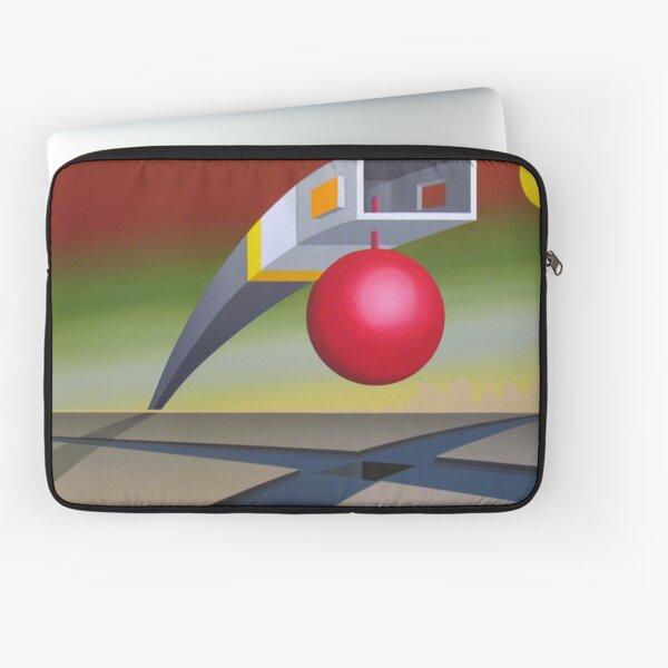Crossroad Laptop Sleeve