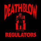 Deathblow by Antatomic