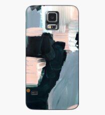 Rogue Case/Skin for Samsung Galaxy