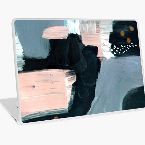 Rogue Laptop Skin