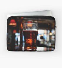 London - The Tottenham Pub Laptoptasche