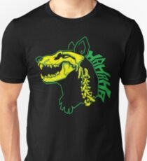 What's So Funny? Unisex T-Shirt