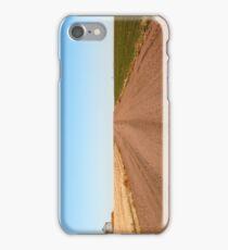 Visions of Nebraska iPhone Case/Skin