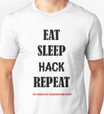 mr robot T-Shirt