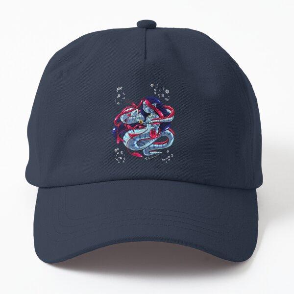 Mermay 2021 - Azaes Dad Hat