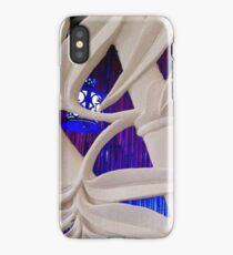 Lights of the Fairies iPhone Case