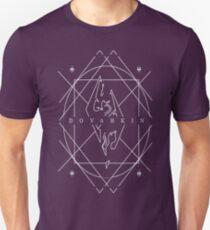 Dovahkin Unisex T-Shirt