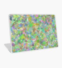 Panelscape #3 Redbubble custom generation Laptop Skin