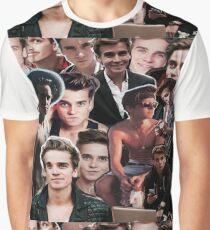 Joe Sugg - Thatcher Joe  Graphic T-Shirt