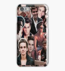 Joe Sugg - Thatcher Joe  iPhone Case/Skin