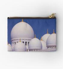 Grand Mosque Studio Pouch