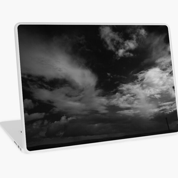 Weymouth II Laptop Skin