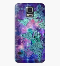World map wallpaper cases skins for samsung galaxy for s9 s9 world map caseskin for samsung galaxy gumiabroncs Choice Image