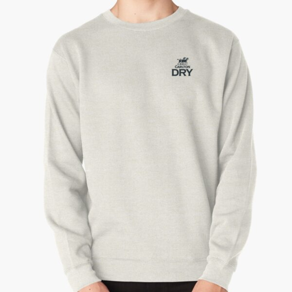 Carlton Dry Pullover Sweatshirt