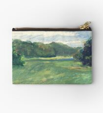 Memory of England Studio Pouch