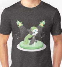 Meloetta T-Shirt