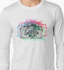 Click Click Boom T-Shirt