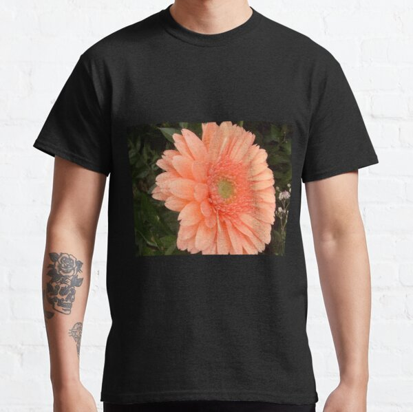 Gerbera Classic T-Shirt