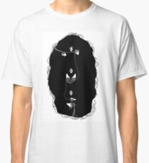 The Three Norns Classic T-Shirt