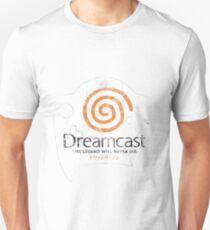 Dreamcast Legend T-Shirt