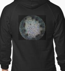 E. runyonii Stem T-Shirt