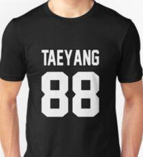 Taeyang T-Shirt