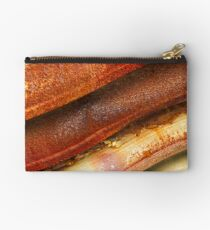 In Days of Rust Studio Pouch