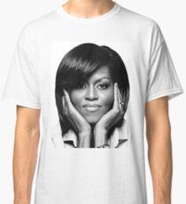 michelle Classic T-Shirt