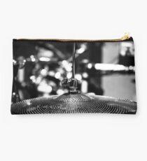 cymbalistic Studio Pouch