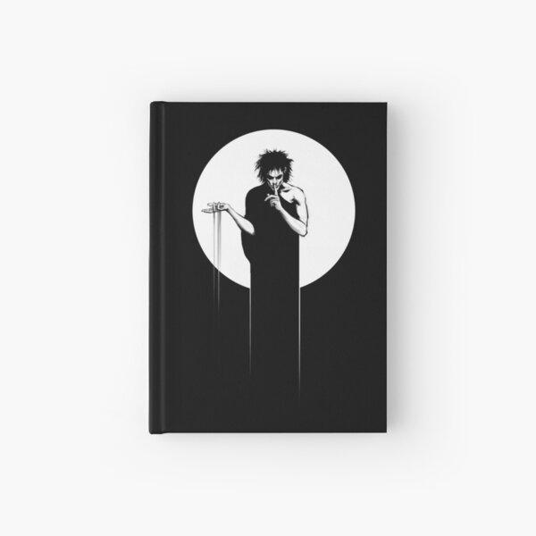 The Sandman, Full Moon Hardcover Journal