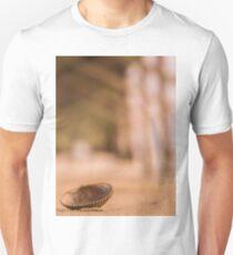 Shells scapes Unisex T-Shirt