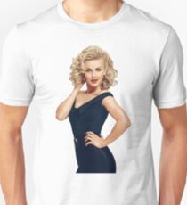 Sandy! (Grease Live) T-Shirt