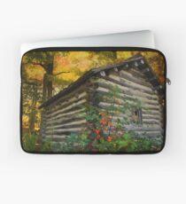 Appalachian Dream Home Laptop Sleeve