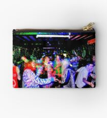 Strobe lights WorkHouse  Studio Pouch