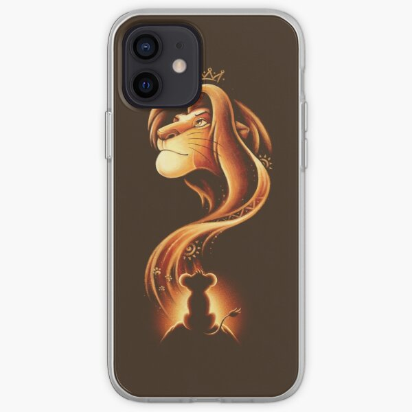 Simba iPhone cases & covers | Redbubble