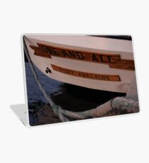 Stern One and All Laptop Skin