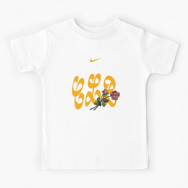 CERTIFIED LOVERBOY  Kids T-Shirt