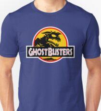 JP X GB (Logo) T-Shirt
