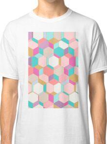 HEX2 Classic T-Shirt
