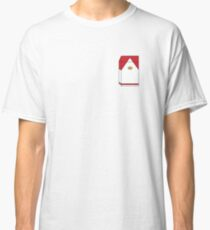 Marlboro Classic T-Shirt