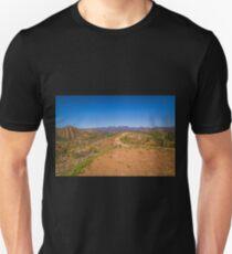 Bunyeroo Valley T-Shirt