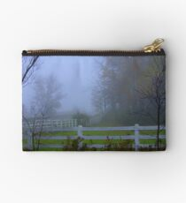Clearing... Studio Pouch