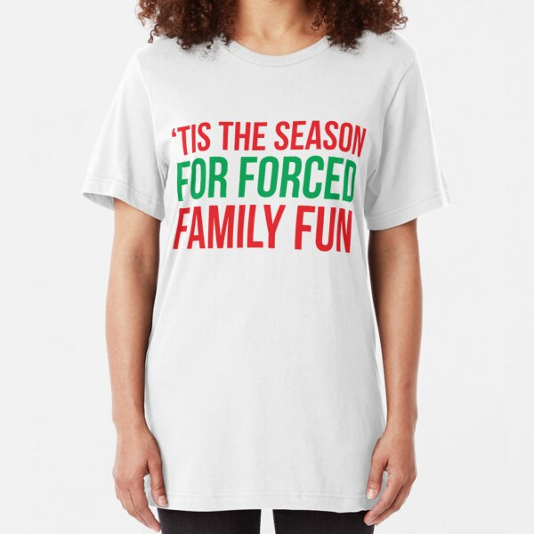 Noel No L Anti Funny Humorous Christmas T-shirt Festivus Scrooge Holiday